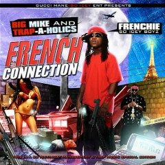 French Connection (CD1)