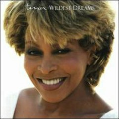 Wildest Dreams-Special Tour Edition (CD Wildest Dreams  ) - Tina Turner
