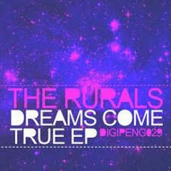Dreams Come True (EP)