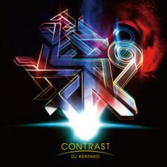 Contrast - DJ Kentaro