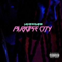 Paradise City (Single)