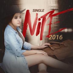 Nipe 2016 - Nipe