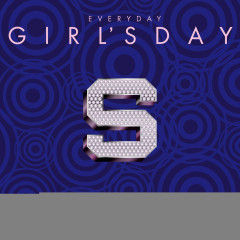 The S : Part 2 - Girl's Day
