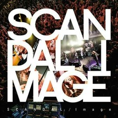 Image - SCANDAL