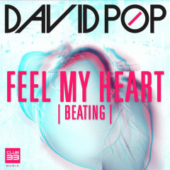 Feel My Heart (Beating) (Radio Edit)