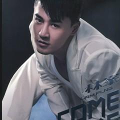 Come 2 Me (CD1) - Lâm Phong