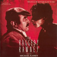 The Raggedy Rawney OST  - Michael Kamen