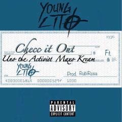 Checc It Out (Single)