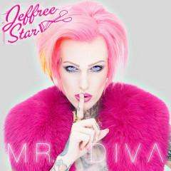 Mr. Diva - EP - Jeffree Star