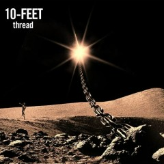 thread - 10 FEET