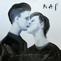 Nap (Mini Album)