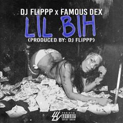 Lil Bih (Single)