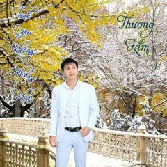 Tình Yêu Không Nhạt Phai (Single) - Thương Kim