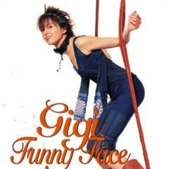 Funny Face - Lương Vịnh Kỳ