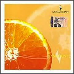 Aromatherapy - Aroma Mix