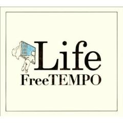 Life - FreeTEMPO