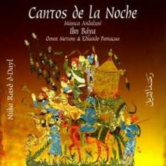 Cantos De La Noche No.1