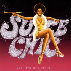 WHEN POP HITS THE FAN (CD2)