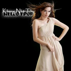 Hello Vpop - Khang Nhã Thy