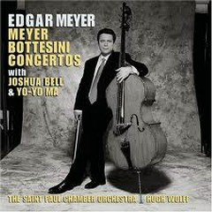 Meyer And Bottesini Concertos