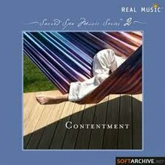 Sacred Spa Music Series 2 Contentment