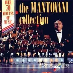 The Mantovani Collection CD2 - Mantovani,Mantovani Orchestra