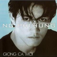 Mất Nhau Từ Đây - Nguyễn Phi Hùng