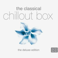 The Classical Chillout Box CD2 (No. 1)