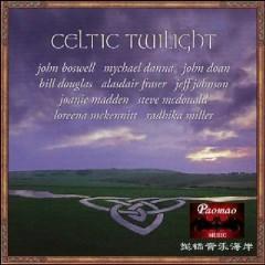Celtic Twilight Vol.1 - Various Artists