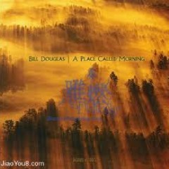A Place Called Morning - Bill Douglas