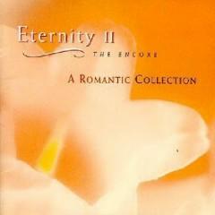 Eternity II