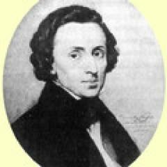 Chopin Complete Edition Vol 6 CD1 ( No. 1)