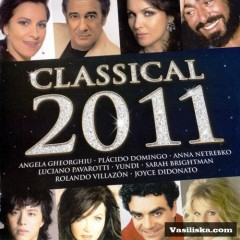 Classical 2011 CD2