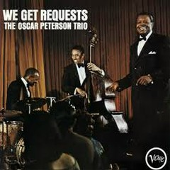 Live At The Blue Note CD 2 - Oscar Peterson Trio