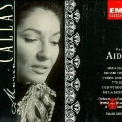 Verdi - Aida CD2 No. 2