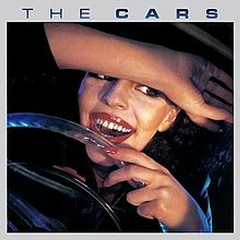The Cars (Deluxe Edition) (CD1) - The Cars