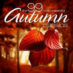 99 Most Essential Autumn Classics CD 1 No. 1