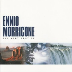 The Very Best Of Ennio