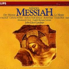 Messiah CD 1 No. 2