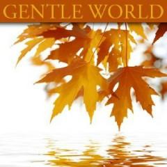 Gentle World