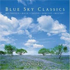 Blue Sky Classics