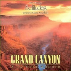 Grand Canyon - Natural Wonder