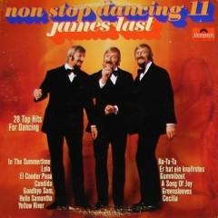Non Stop Dancing 11 CD 2