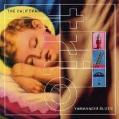Yamanashi Blues