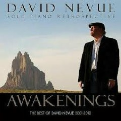 Awakenings - The Best Of David Nevue - David Nevue