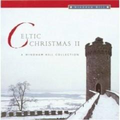 Celtic Christmas Vol. 2