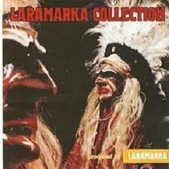 Laramarka Discography 1997 - 2008 CD 4 -  Laramarka Collection