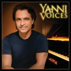 Yanni Voices  - Yanni