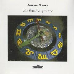 Zodiac Symphony