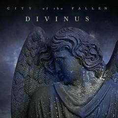 Amon Divinus CD 2